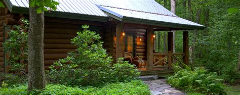 Cabins In Connecticut by Rustic Log Cabin Cottage In Ct Log Cabin Winvian Farm