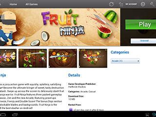 WildTangent Games - Free download and software reviews ... Free Wildtangent Game Download