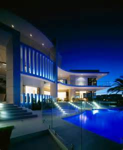The Most Luxurious Homes In The World Luxury House In Surfers Paradise Queensland Australia Most Beautiful Houses In The World