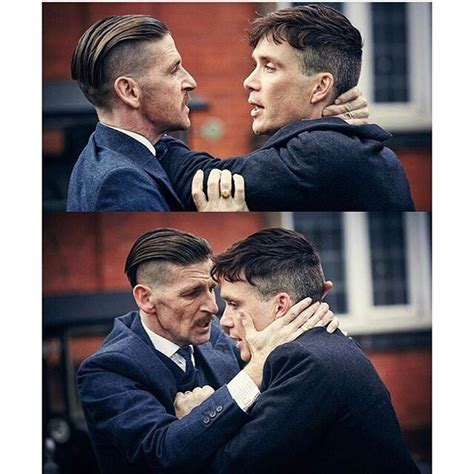 why the peaky plinders have those haircuts peakys에 관한 1140개의 최상의 pinterest 이미지 cillian murphy