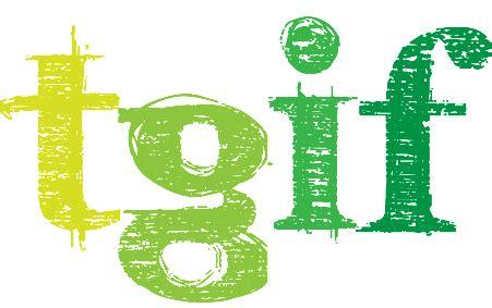 preguntas que hace google a sus empleados innovaci 243 n y talento digital las 7 cosas que he