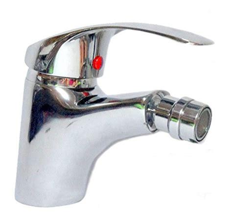 flessibili per rubinetti rubinetti per flessibili per lavandini duylinh for