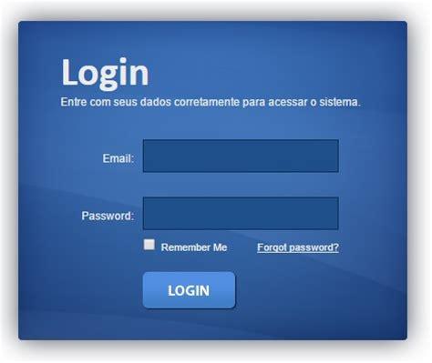 www vw bank de login sistema de login banco de dados gigasystems