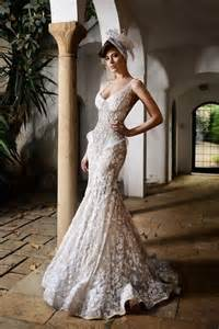 tight wedding dresses skin tight lace wedding dresses lace awesome and gowns
