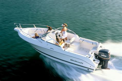 century boats dual console research wellcraft boats 220 sportsman dual console boat