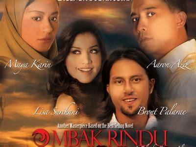 film ombak rindu film ombak rindu pecahkan rekor di malaysia berita21