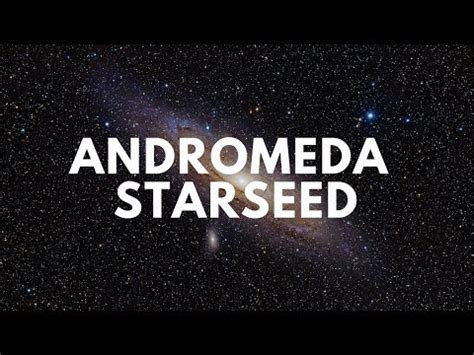starseed ariel a video was added starseed