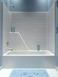 jetted whirlpool tub image