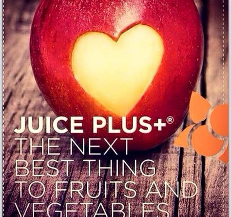 Juice Plus Detox Drink by 25 Best Ideas About Juice Plus Detox On