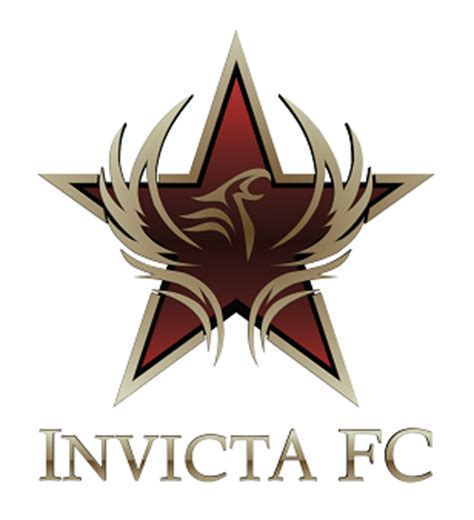 Invicta Fc Wardrobe by Related Keywords Suggestions For Invicta Fc