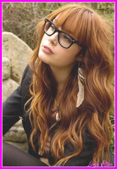 long hairstyles with bangs curly long curly haircuts with bangs livesstar com