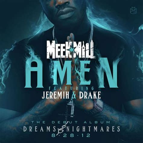 meek mill mp music drivers for everything download meek mill amen mp3