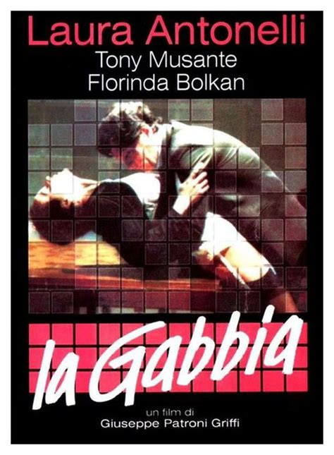 la gabbia 1985 the trap la gabbia 1985 avaxhome