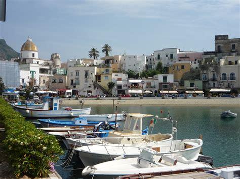 turisti per caso ischia forio porto viaggi vacanze e turismo turisti per caso