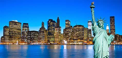 imagenes otoño en new york estudiar en nueva york