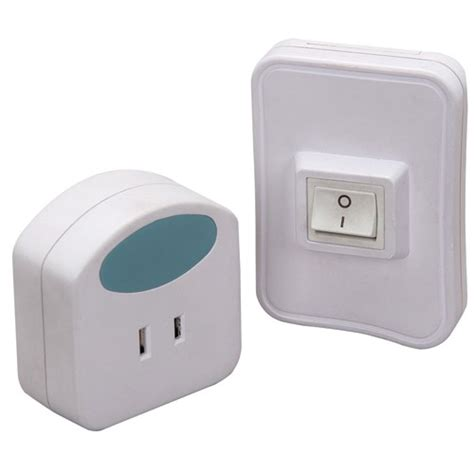 wireless light switch wireless home home wireless light switch
