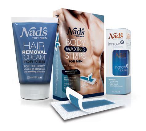 hair removal for men bay area ingrown hair maintenance tips for men