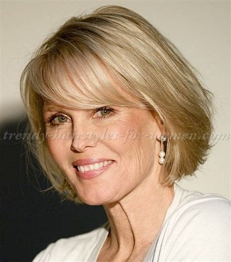 short hair for women with straight hair 60 and over 25 best ideas about hair over 50 on pinterest hair cuts