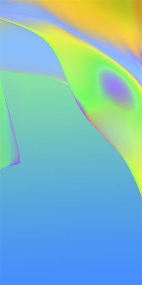 download infinix hot s3 stock wallpapers droidviews infinix hot s3 stock wallpaper 08 720x1440