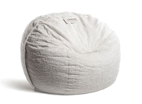 bean bag chairs lovesac 1000 ideas about huge bean bag chair on pinterest huge