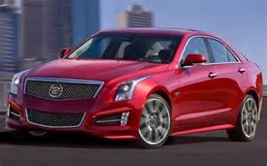2015 Cadillac Ats V 2015 Cadillac Ats V 2015 2016 Best Cars