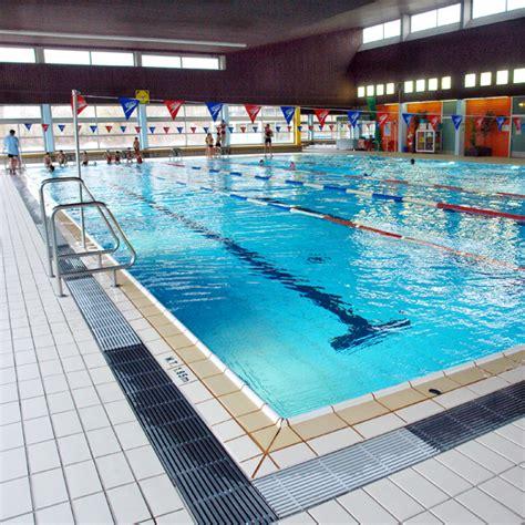 sauna katzwang schwimmen und entspannen hallenb 228 der in n 252 rnberg