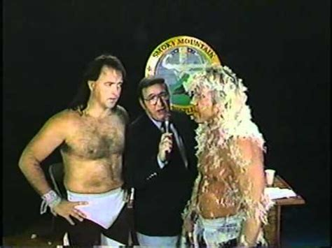 jim cornette interview   rock  roll express respond