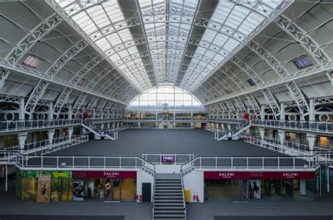design center london london art fair 2016 business design centre london