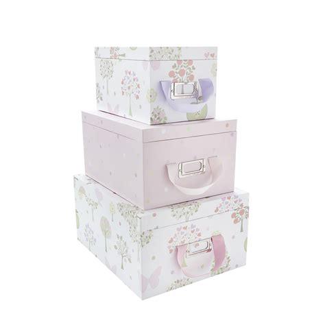 decorative keepsake boxes with lids extra large decorative cardboard storage boxes with lids