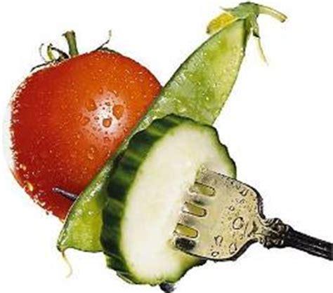 alimenti diminuiscono il colesterolo dieta vegetariana punti di forza e punti deboli da gestire