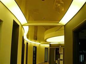 false ceiling designs for hall cool modern false ceiling designs for living room 2017