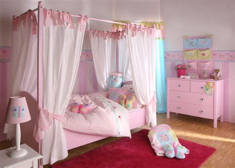 kids bedroom ideas girls 47 kid s room designs ideas design trends premium