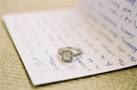 Wedding Vows Rings by Wedding Rings Vows Wedding Ring Sets