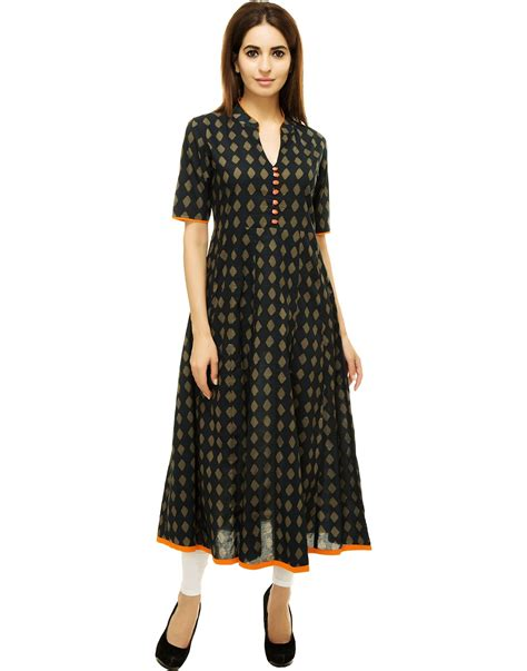 download kurti pattern kurti pattern 2017 524 fashion designer art