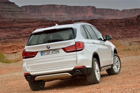 bmw x5 2014 bmw x5 review caradvice