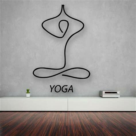 decoracion yoga best 25 zen bedroom decor ideas on pinterest zen