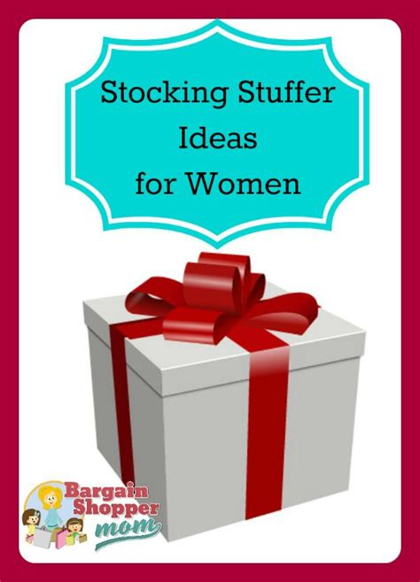 great stuffer ideas unique stuffers for for the and best