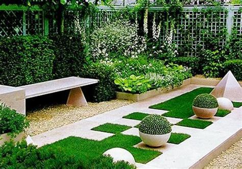Unique Backyard Ideas 20 Unique Garden Design Ideas To Beautify Yard Landscaping