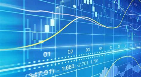 Equity Forecast
