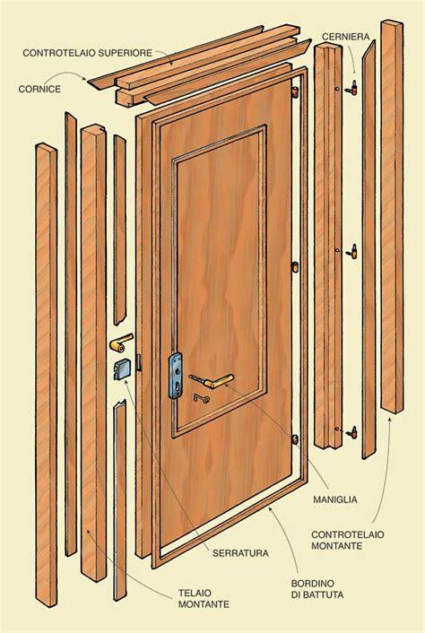 verniciare una porta come verniciare una porta tutto su ispirazione design casa