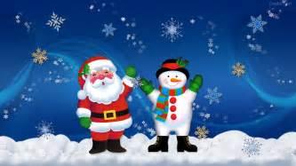 imagenes tarjetas navidad