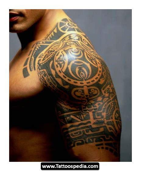 tattoo hawaii 04