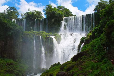 imagenes de paisajes insolitos del mundo paisajes del mundo taringa