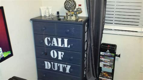 call of duty bedroom 15 best call of duty room images on pinterest child room