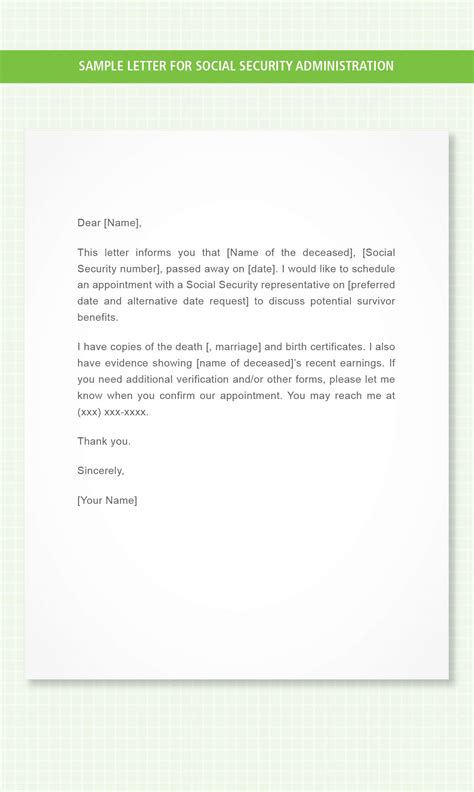 appointment letter format with bond appointment letter exle with bond best free home