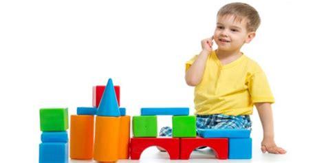 alimentazione bambini 4 anni bambini 3 5 anni bimbisani e belli it