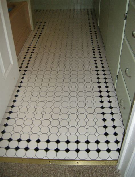 Cool Bathroom Floor Ideas Floor Tile Design Patterns Interior Design