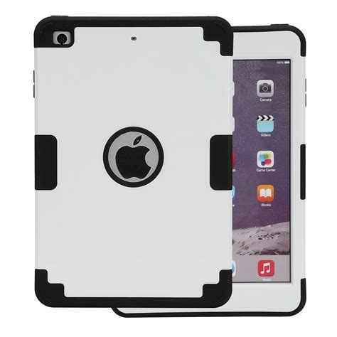 Mini 1 2 3 4 I Buy Shockproof Handle Foam Stand Casing heavy duty tough protective shock proof cover for apple mini 1 2 3 4 ebay
