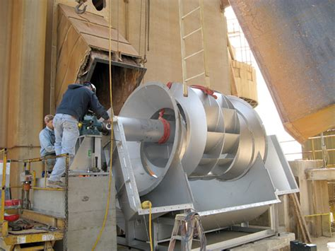 industrial fan repair services industrial fans and blowers service and repair dmc sales