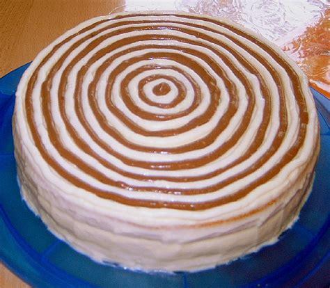 Schnelle Torten by Schnelle Torte Rezept Mit Bild Mewalter Chefkoch De